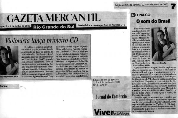CD2jn00