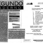 SaoPedro16ago00