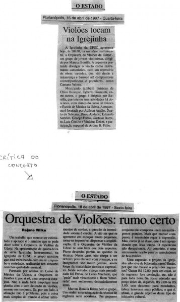 orques igrejinha 16out97